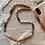 Thumbnail: Bijou de téléphone India