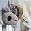 Thumbnail: Doudou Yoca le Koala