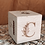 Thumbnail: Cube birth