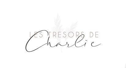 Charlie_Logo.jpg