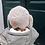 Thumbnail: Beguin Bunny