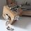 Thumbnail: Cube Montessori