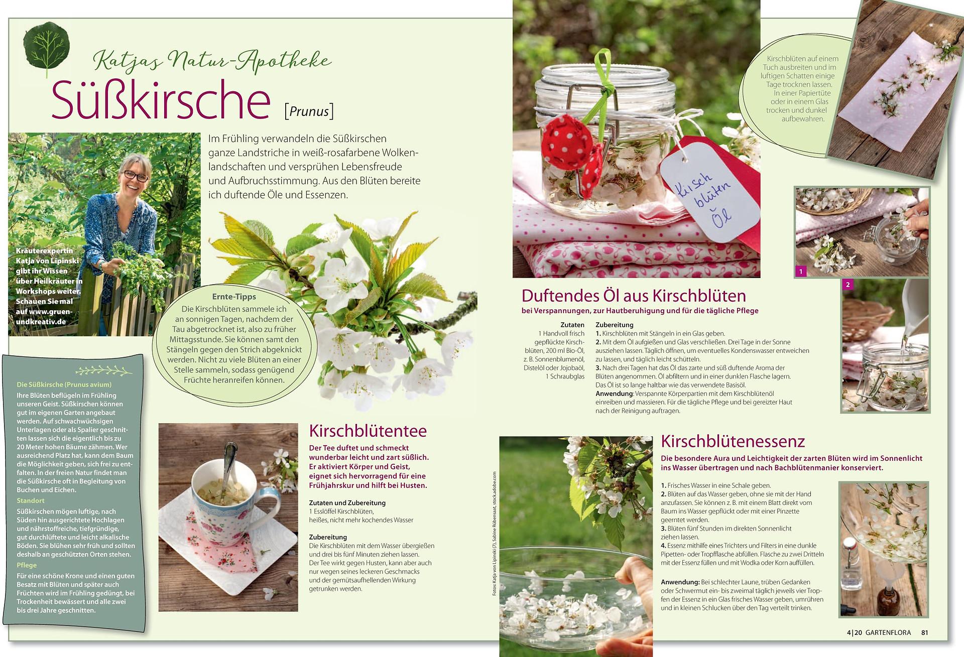 Katjas Natur-Apotheke 04 20 GartenFlora.