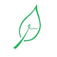 Logo KrautLust neu.jpg