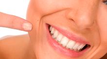 11 curiosidades sobre tu boca que probablemente no sabías
