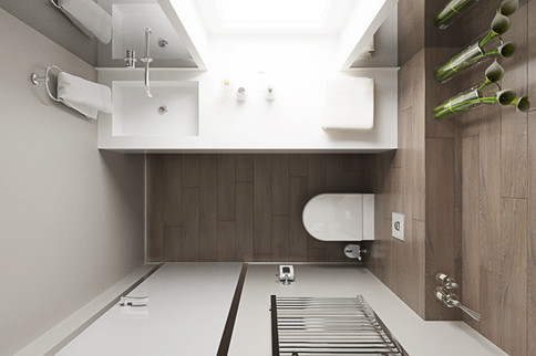 g_bathroom_4ф.jpg