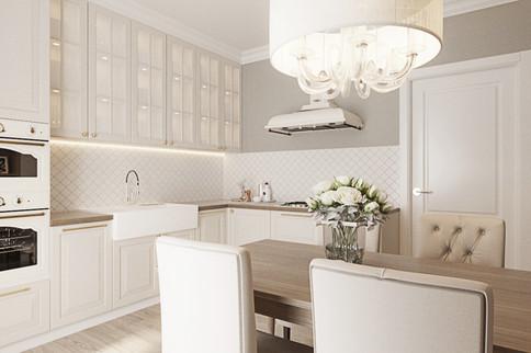 kitchen_3ф.jpg