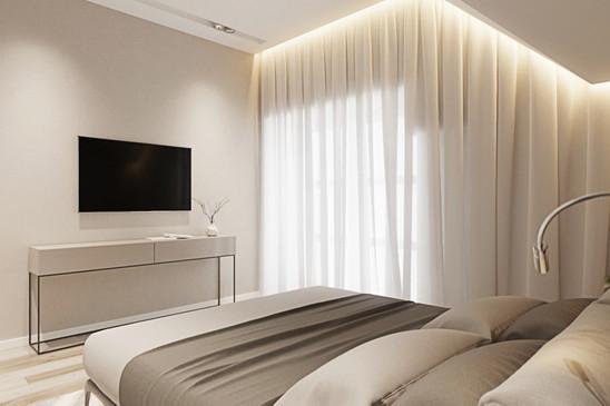 bedroom_3ф.jpg