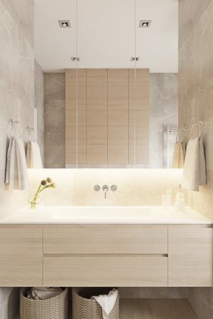 bath_2ф.jpg
