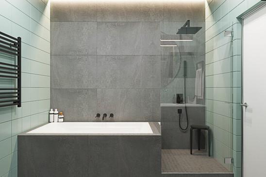 bath_5ф.jpg