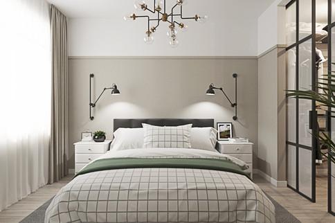 bedroom_2ф.jpg