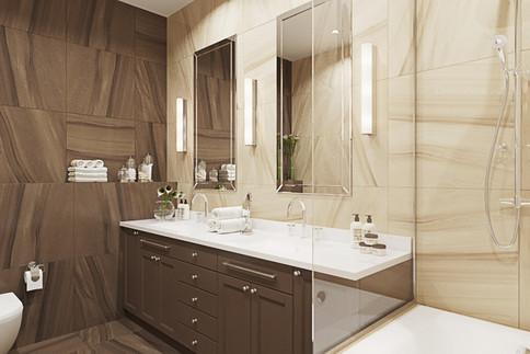 bathroom_5ф.jpg