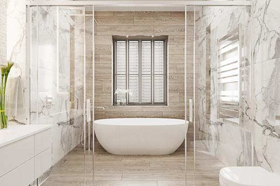 bath_1ф.jpg