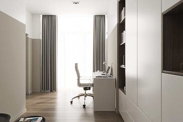 home_office_2.jpg