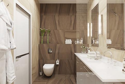 bathroom_1ф.jpg
