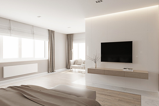 bedroom_6.jpg