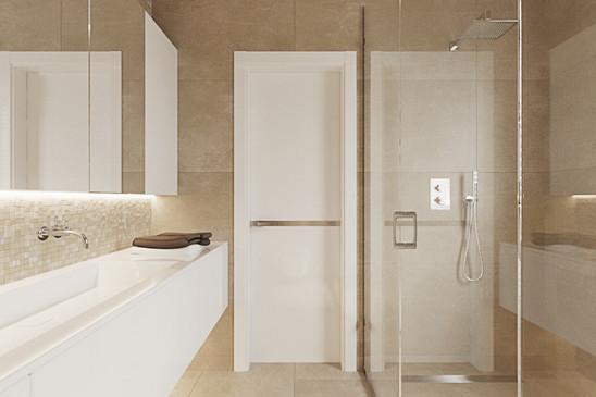 bathroom_masters_5ф.jpg
