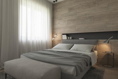 спальня_1.jpg