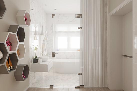 ch_bathroom_1ф.jpg