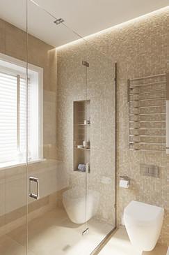 bathroom_masters_2ф.jpg