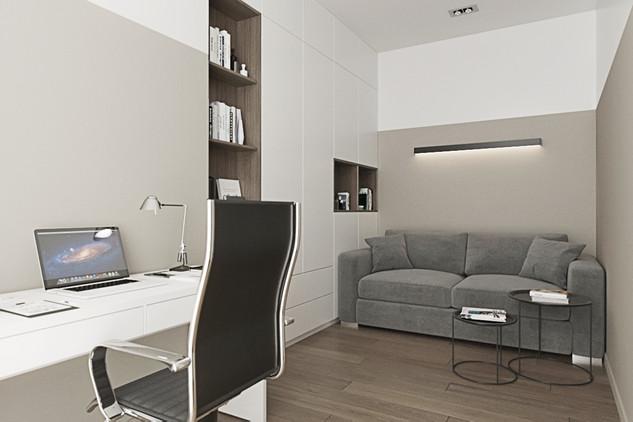 home_office_1.jpg