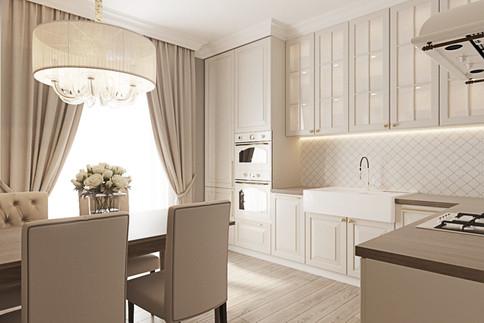 kitchen_1ф.jpg