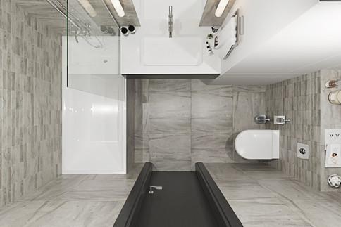 bathroom_4.jpg