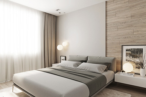 o_bedroom_2ф.jpg