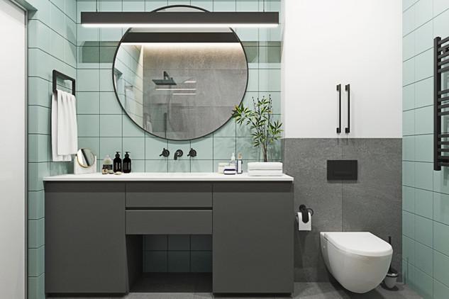 bath_4ф.jpg