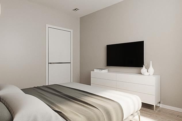 o_bedroom_3ф.jpg