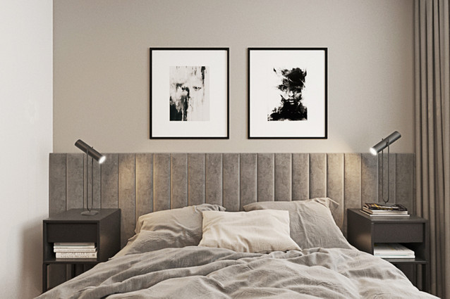 bedroom_5ф.jpg