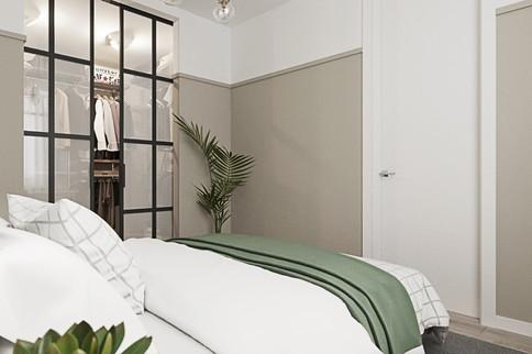 bedroom_4ф.jpg