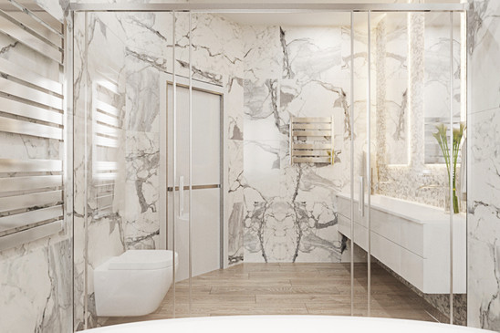 bath_3ф.jpg
