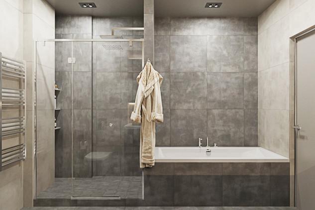 bath_3.jpg