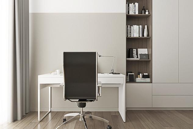 home_office_3.jpg