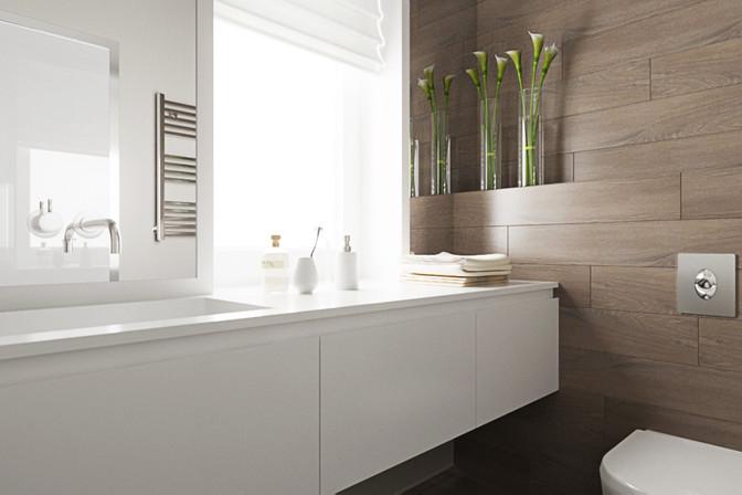 g_bathroom_1ф.jpg