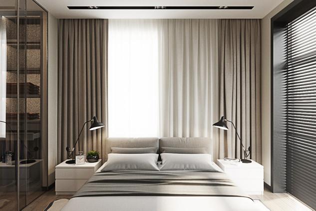 bedroom_1ф.jpg