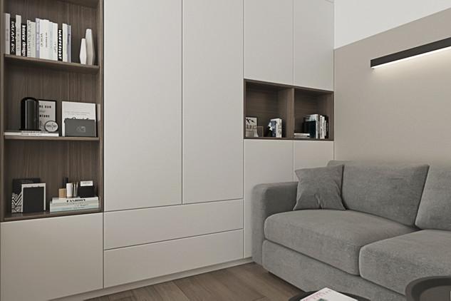 home_office_4.jpg