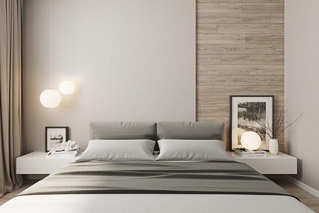 o_bedroom_1ф.jpg