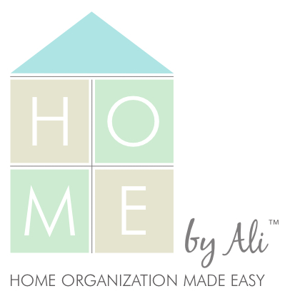 HOME logo_new