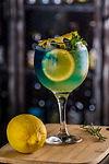 gin neon.jpg