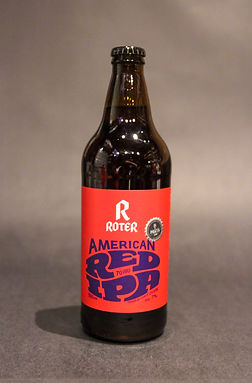 American Red Ipa