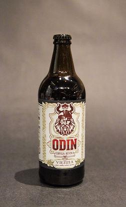 Odin Vienna
