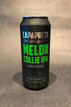 Melon Collie Ipa