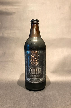 Odin Russian Imperial Stout