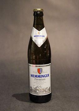 Meminger Premium