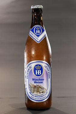 HB - Weissbier