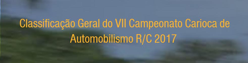 Os Resultados do campeonato Carioca estão atualizados!  Acesse a página de campeonato para acessá-lo, ou clique