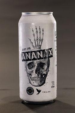 Ananax