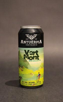 Vert Mont